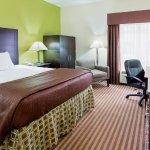Bilde fra La Quinta Inn & Suites Columbus - Grove City