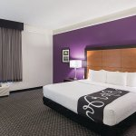 Billede af La Quinta Inn & Suites Phoenix Scottsdale