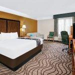 Φωτογραφία: La Quinta Inn & Suites San Antonio North Stone Oak