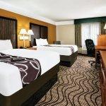 Photo of La Quinta Inn & Suites San Antonio North Stone Oak