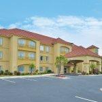 Photo of La Quinta Inn & Suites Savannah Airport - Pooler