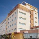 Foto de LQ Hotel by La Quinta Cancun