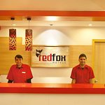 Photo of Red Fox Hotel East Delhi