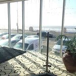 Photo of Tiffany's Hotel Blackpool