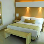 Photo of Sonesta Hotel Cartagena