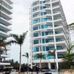 Foto de Sonesta Hotel Cartagena