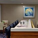 Photo of Sonesta ES Suites South Brunswick - Princeton