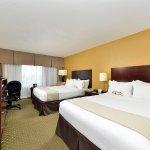 Holiday Inn St. Petersburg North / Clearwater Foto