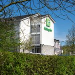 Photo of Holiday Inn Bristol Airport