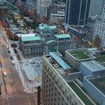 Photo de Four Seasons Hotel Vancouver