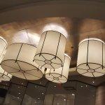 Foto de Four Seasons Hotel Vancouver
