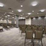 Holiday Inn & Suites Duluth-Downtown Foto