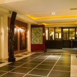 Photo of The Moorhouse Ikoyi Lagos - MGallery Collection