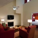 Foto de Sonesta ES Suites Jacksonville