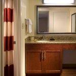 Sonesta ES Suites Jacksonville Foto