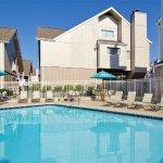 Photo of Sonesta ES Suites St. Louis - Chesterfield