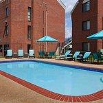 Photo of Sonesta ES Suites Memphis