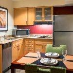 Foto de Sonesta ES Suites Cincinnati - Blue Ash