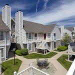 Photo of Sonesta ES Suites Cincinnati-Sharonville West