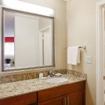 Photo of Sonesta ES Suites Cincinnati-Sharonville West