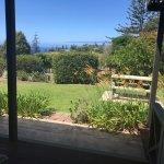 Foto de Cascade Garden Apartments