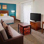 Sonesta ES Suites Wilmington - Newark Foto
