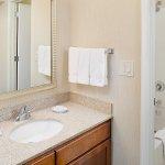 Sonesta ES Suites Wilmington - Newark resmi