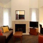 Photo of Sonesta ES Suites Portland - Vancouver
