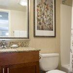 Photo of Sonesta ES Suites Chicago - Lombard