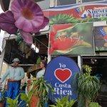 Photo of Restaurante Nuestra Tierra