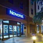 Photo of Novotel Ipswich