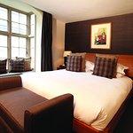 Photo of Hotel du Vin Cambridge