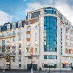 Photo of Adagio Access Paris Porte de Charenton