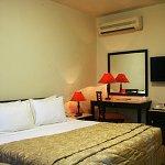 Foto de Dreamworld Resort, Hotel & Golf Course