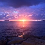 Sutera Harbour Resort (The Pacific Sutera & The Magellan Sutera)