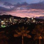 Barcelo San Jose Foto