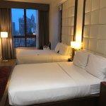 Hotel Indigo Foto
