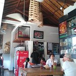 Photo of Warung Lokal