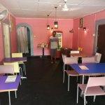 Cafe & Restaurant PICK N' MIX