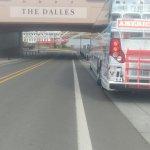 Foto de Shilo Inn & Suites - The Dalles