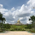 Photo of Istana Negara