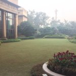 The Leela Palace New Delhi Foto