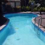 Photo de Castaway Resort