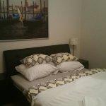 Bilde fra P&O Apartments - Miodowa