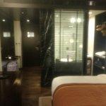 Foto de The Mirador Hotel