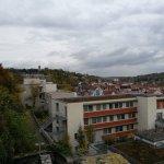 Photo of Hotel Scheffelhoehe Bruchsal