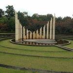 Foto de Chiune Sugihara Memorial Hall