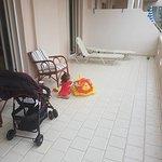 ภาพถ่ายของ Hotel Axos