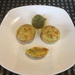 Delicious Panniyaram