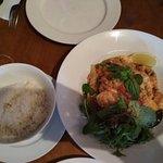 Photo of Thai Hutt Restaurant Napier
